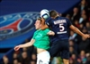 Saint-Etienne hopes Beric comes to its rescue against Man U-Image2