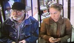 Toronto-area duo arrested in diamond switch-Image1