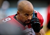 Stamps put Cornish on six-game injured liest-Image1
