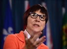 Feds fail on First Nations health: advocate-Image1