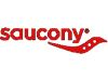 Closeout Shoes has Saucony at deep discounts