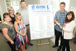 RE/MAX boosts Big Brothers and Big Sisters in Barrie