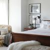 Creating bedroom bliss for parents