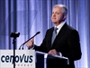 Cenovus to cut 300 to 400 more jobs this year-Image1