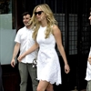 Jennifer Lawrence splits from Chris Martin again-Image1