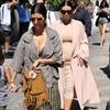 Kim Kardashian West: Kourtney 'hated' kids-Image1
