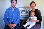 Paris lectures