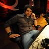 Jian Ghomeshi dumped by PR firm over 'lies,' sources say