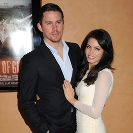 Channing Tatum felt 'helpless' -Image1