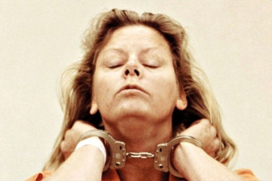 essays on female serial killers Serial killers research papers studytopics on serial killers for research papers may want to illustrate how these criminals differ from other criminals how these criminals differ from other criminals purchase custom college research paper.
