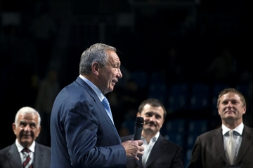 IOC seeks explanation of Russian member's comments-Image1
