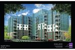 Residents voice opposition to proposed 8-storey Costigan Road condo