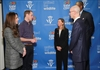 Prince William, Kate attend Cavs' game in Brooklyn-Image1