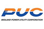 Midland Power Utility Corporation