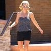 Britney Spears to get engaged?-Image1