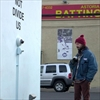 Shia LaBeouf shuts down anti-Trump project-Image1