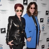 Ozzy Osbourne: Marriage has good and bad days-Image1
