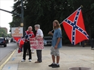SC Senate gives final OK to Confederate flag removal-Image1