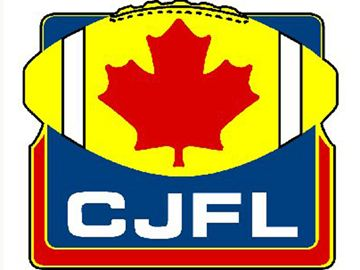 OFC raising age limit will lower Canadian Bowl count