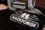 Hackforge opens at 255 Ouellette Avenue