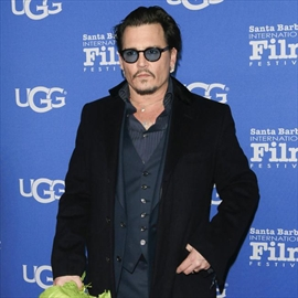Johnny Depp was 'driven insane' by Amber Heard's friendship with Cara Delevingne-Image1