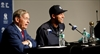 Selig hopes Jeter will wind up owning team-Image1