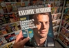 Rogers Media retrenches its magazine business-Image2
