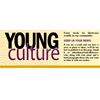 Youth Culture logo