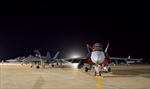 First Iraq missions over, no bombs dropped-Image1
