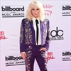 Kesha: Dr. Luke lawsuit is horrible -Image1