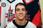 Prolific scoring puts Orangeville in Canadian Jr. A lacrosse final