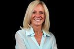 Chair of HCDSB Jane Michael seeks PC nomination