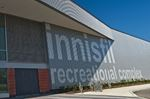 Free Family Day fun at Innisfil YMCA, Knock School
