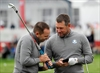 The Latest: US secret weapon at Ryder Cup: turkey sandwiches-Image2
