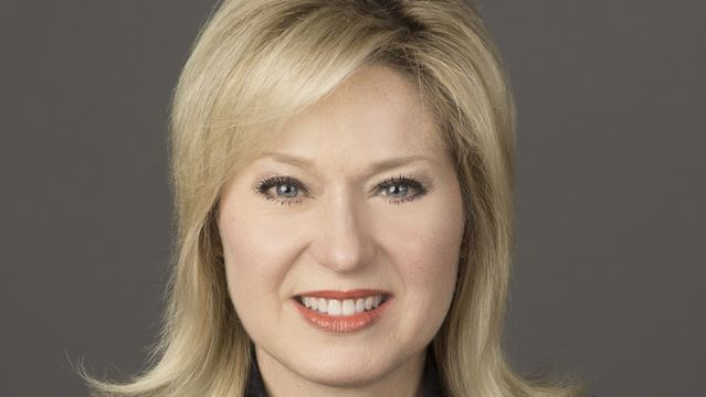 Mississauga Mayor Bonnie Crombie issues citywide f…