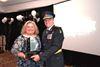 OPP Accolade Awards ceremony held in Alliston