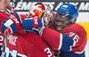 Pacioretty nets OT winner in Canadiens win-Image1