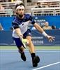Basilashvili reaches Memphis final winning in straight sets-Image1