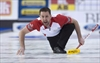 No timeline for Gushue return from hip injury-Image1