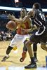 London Lightning focus on defence in 98-90 win over Mississauga Power