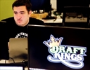 Fantasy sports companies defend embattled industry-Image2