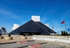 Rock Hall to celebrate 50 years of Rolling Stone magazine-Image1