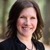 Deputy Mayor Nina Bifolchi