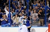 Paajarvi scored twice to lead Blues to 4-1 win over Canucks-Image1