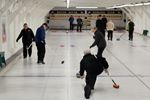 South River Curling Club