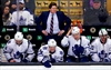 Babcock chasing more ahead of 1,000th NHL game-Image1
