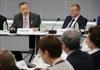 IOC praises Tokyo 2020 plans amid main stadium concerns-Image1