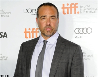 'Concussion' director says no compromises were made for NFL-Image1
