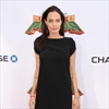 Angelina Jolie is 'being consoled by Johnny Depp'-Image1