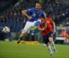 Croatia qualifies for Euro 2016 with help from Italy-Image1